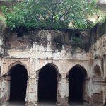 Visit Bahadurgarh Fort in Patiala