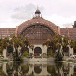 Balboa Park - Must Visit Tourist Spot in San Diego