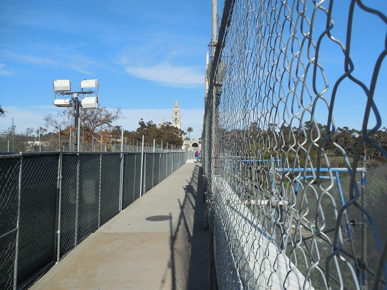 Must-Visit Attraction of California-Balboa Park