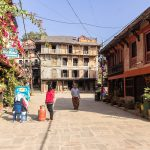 Exploring Bandipur in Nepal: Top Things To Do & Most Popular Places to Visit In Bandipur