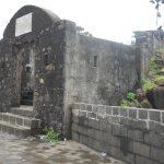 Bandra Fort or Castella De Aguada - Fort Built BY Portuguese in Mumbai