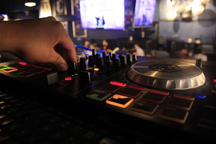Bar I love you Riga's (Latvia) Best Night Club and Bar