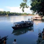 Your Travel Guide To Silchar in Assam