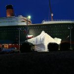 The Branson's Titanic Museum - Top-Rated Place To Explore In Missouri