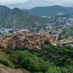Osian Travel Guide