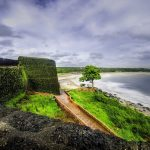 Bekal Fort - Ancient Fort in Kerala