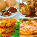26 Best Delhi Street Foods That One Must Not Miss