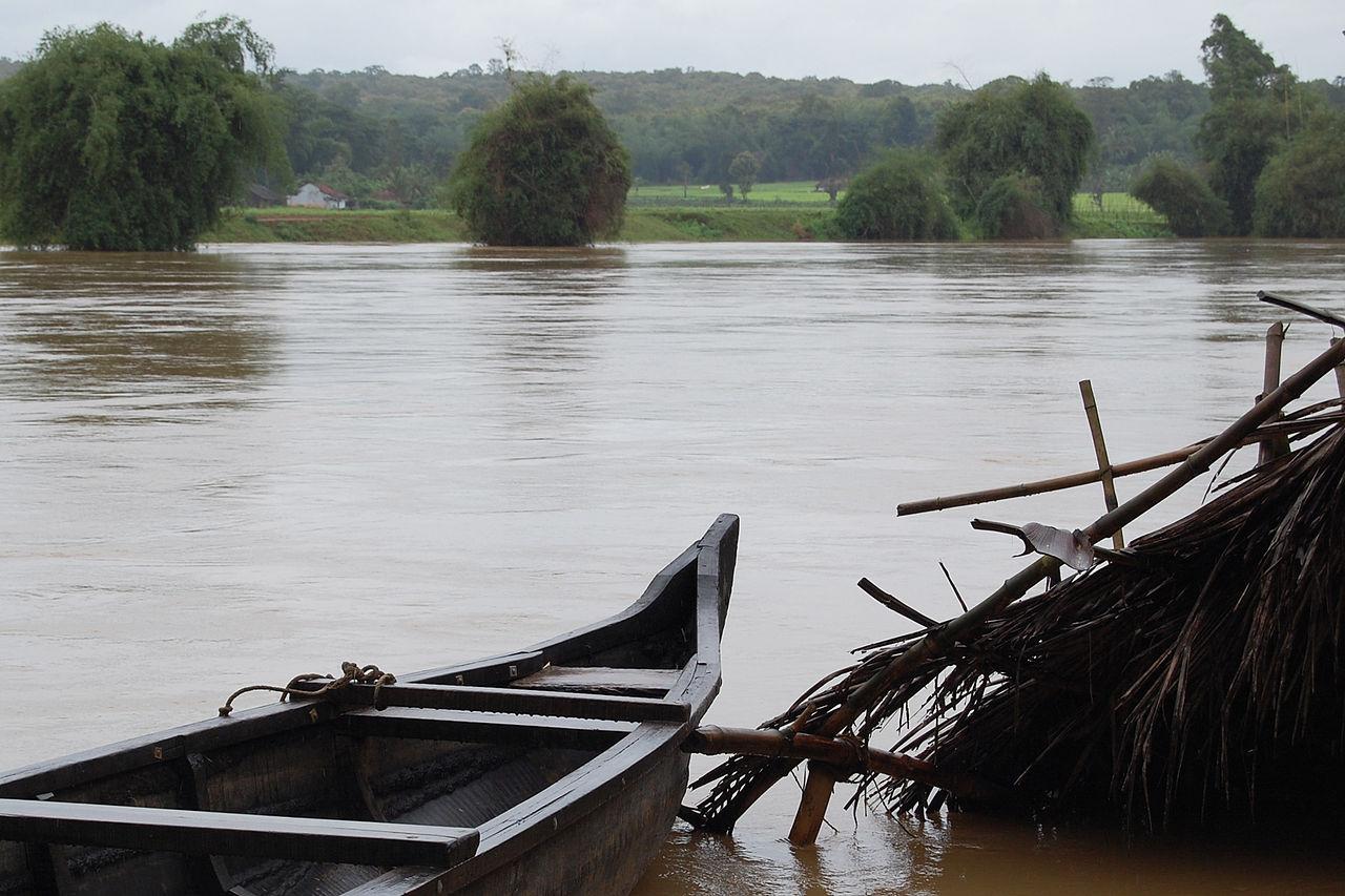 Best Time To Visit Kabini River In Kabini