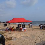 Best Time To Visit The Bhatkal Jali Beach In Bhatkal