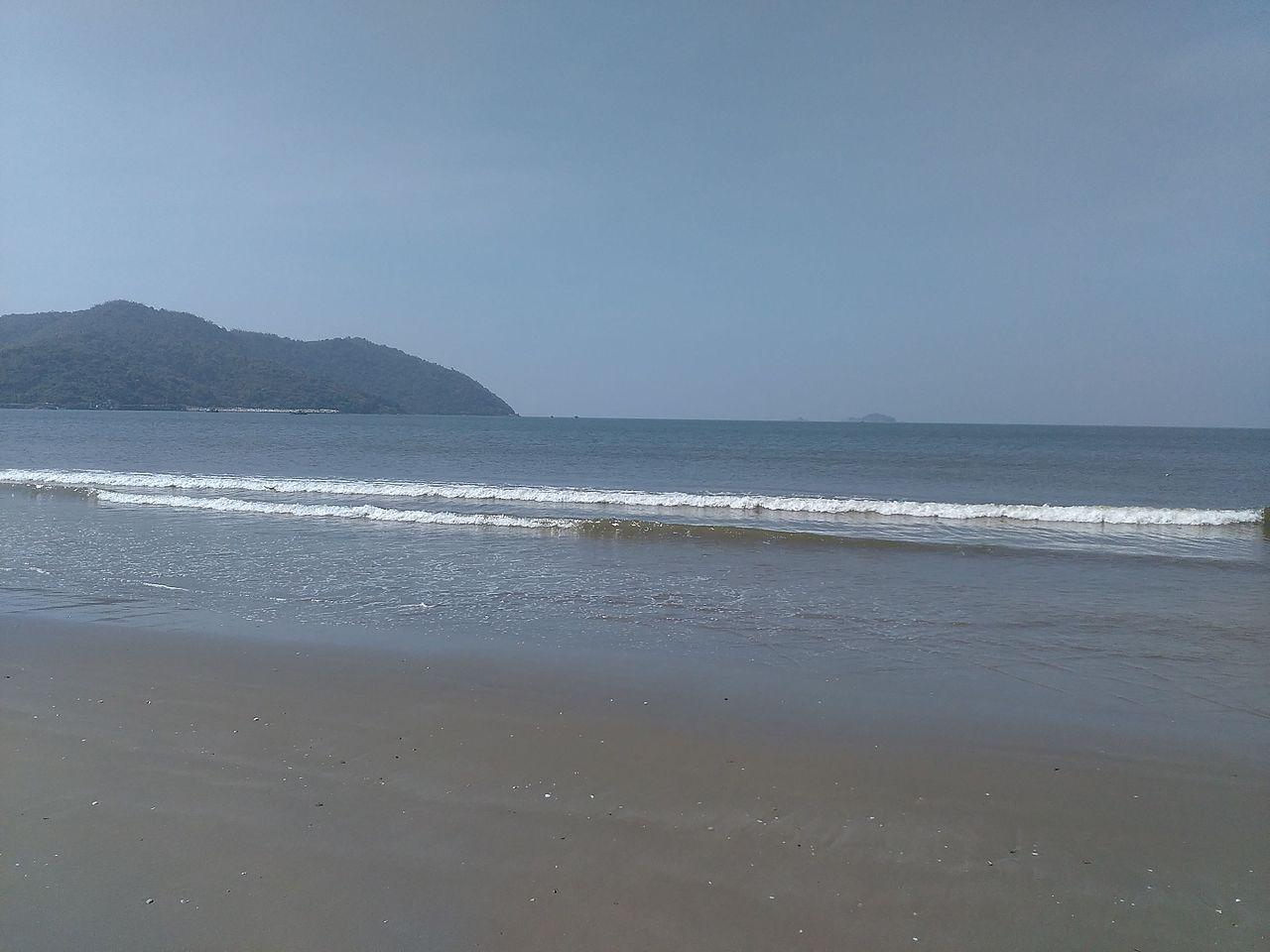 Best Time To Visit The Karwar Beach In Karwar