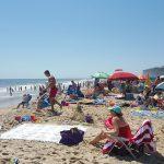 Bethany Beach - Explore The Amazing Delaware