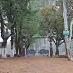 Visit Betla National Park: The Pride of Jharkhand