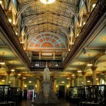 Bhau Daji Lad Museum: A Popular Sight Seeing Destination in Mumbai