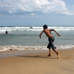 Bhavani Beach Travel Guide