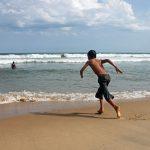 Bhavani Beach Travel Guide