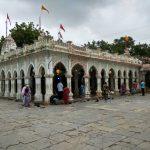 Visit Bhidbhanjan Temple: An Architectural Marvel in Jamnagar