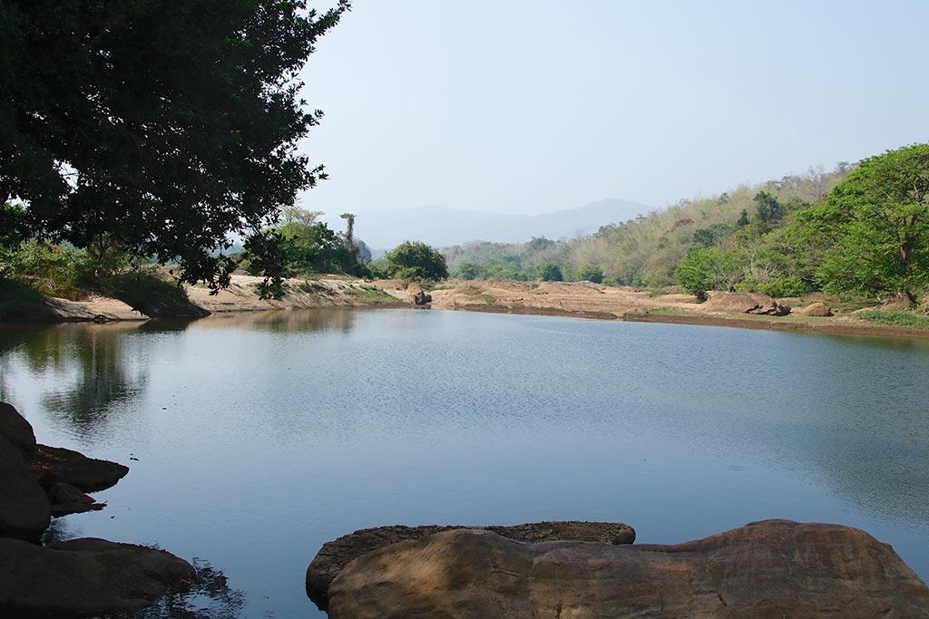 Bhoothathankettu Trekking Adventure Sports In Kochi That One Must Try