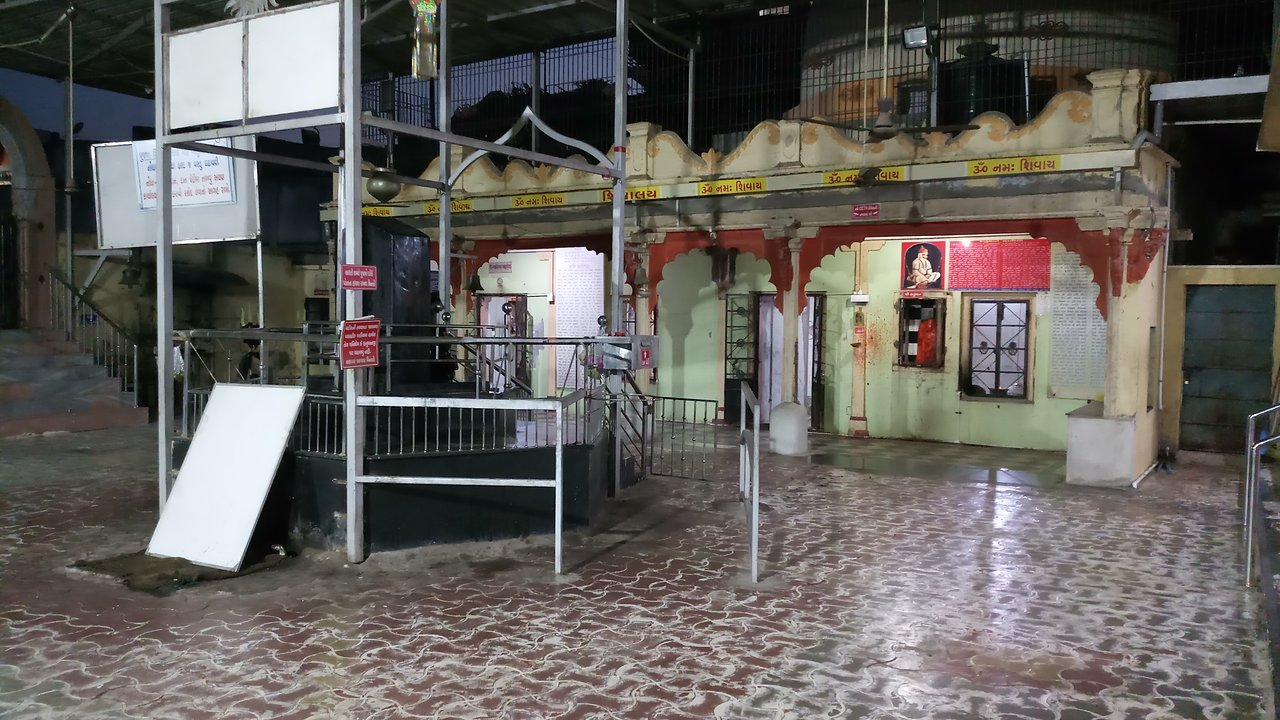 Top-Rated Tourist Destination in Bharuch-Bhrigu Rishi Temple
