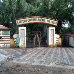 Bir Talab Zoo - Amazing Sightseeing Destination in Bathinda