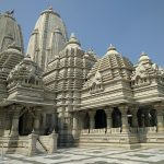 Birla Mandir - Renowned Temple in West Bengal That Every Spiritual Traveler Must Visit