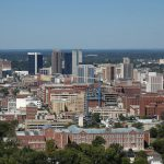 Birmingham - Incredible Place To Visit In Alabama