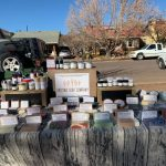 10 Amazing Shopping Places In Bisbee