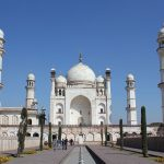 Bibi Ka Maqbara Travel Guide: The Taj of the Deccan in Aurangabad, Maharashtra