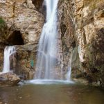 Best Hiking Trails With Waterfalls Near Anaheim