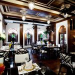 Blue Elephant - Amazing Restaurant to Sample Delicious Dishes in Bangkok