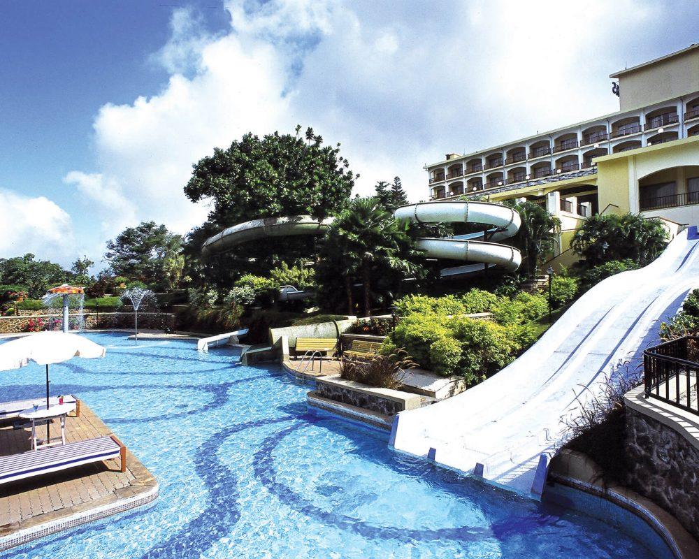 blue-waters-resort-lonavala