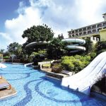 Blue Waters Resort Lonavala - Amazing Resorts in Lonavala For Tourists to Have Memorable Vacation