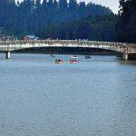 Mirik Travel Guide: Things Which Every Traveler Must Do In Mirik - Boating in Mirik Lake