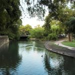 Brackenridge Park - Beautiful Parks Of San Antonio For A Perfect Evening