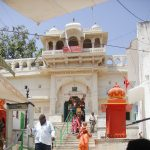 Brahma's Temple - Top-Rated Sight-Seeing Destination in Pushkar