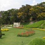 Brindavan Gardens - Place to Visit in Srirangapatna