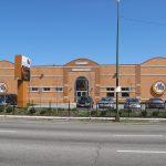 Bronzeville Children's Museum - Kids-Friendly Museum in Illinois