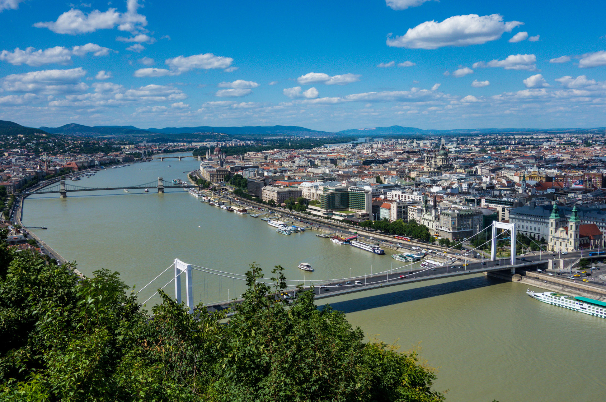 Budapest - Hungary FAQs for Tourists Visiting Hungary