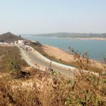 Burraghutu - Offbeat Tourist Destination in South Bengal That You Will Love