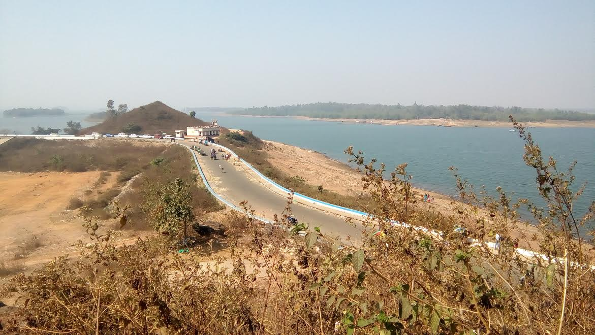 Burraghutu - Offbeat Tourist Destination in South Bengal That You Will Love