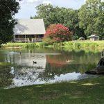 Butler Greenwood Plantation & Bed and Breakfast - Romantic Weekend Getaway in Louisiana