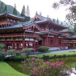 Byodo In Temple - Top Religious Site in Hawaii