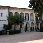 Byzantine Museum Sight - Seeing Destinations in Athens