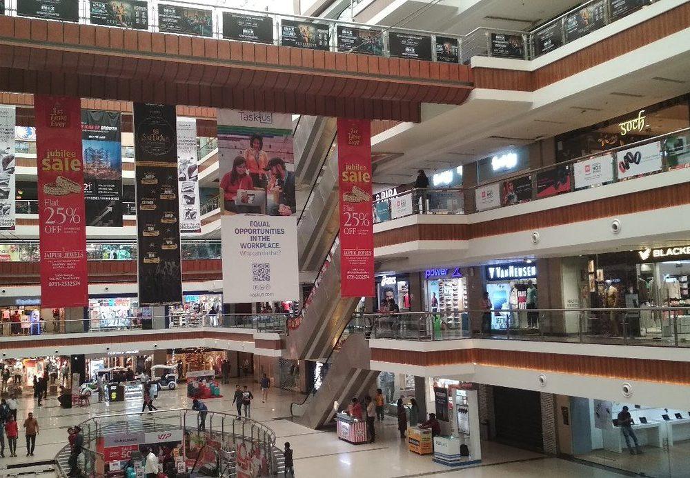 c21-mall