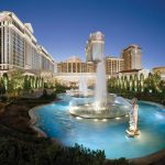Caesars Palace - Mid-Range Hotels To Stay In Las Vegas