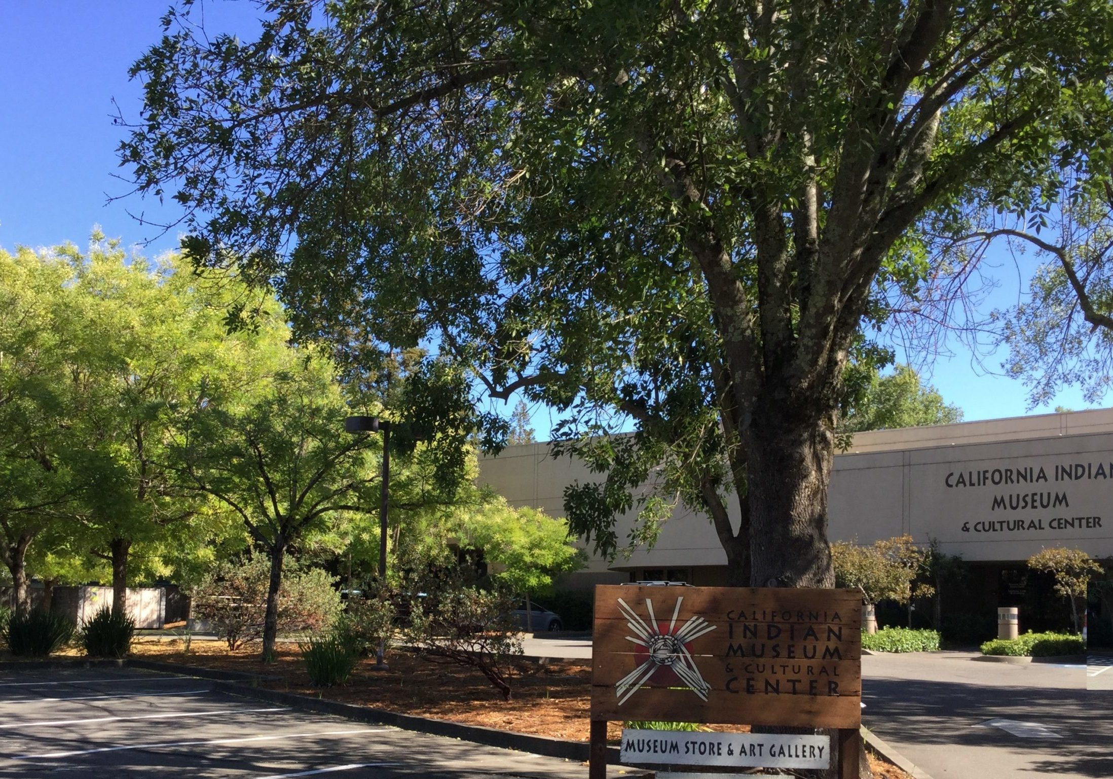 Top-Rated Museums in Santa Rosa
