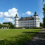 Sigtuna : One of the Popular Places to Visit in Sweden