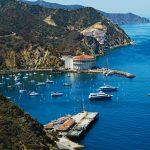 Catalina Island - Top Rated Weekend Getaway from San Diego