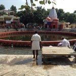 Chakratirth - Place to Visit in Naimisharanya