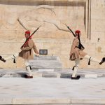 Changing of the Guard at Syntagma Square - Must-See Event in Athens, Greece