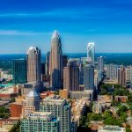 Charlotte - Amazing Sight Seeing Place To Visit In North Carolina